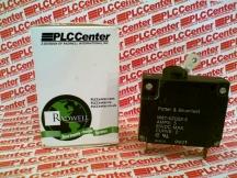 P&B W67-X2Q52-5