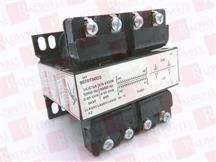 SCHNEIDER ELECTRIC 9070T50D3