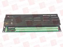 GENERAL ELECTRIC 507-0301
