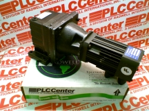 LENZE GST04-1Y-VCR