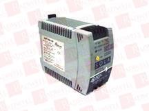EMERSON SDP1-15D-100