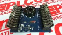 CONTROL TECHNIQUES 1074-25