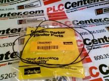 PARKER CB6002MA01