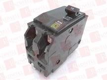 SCHNEIDER ELECTRIC QO215