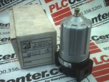MASTER PNEUMATICS BF60-2-1/4