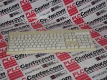 GATEWAY COMPUTER KB-2961