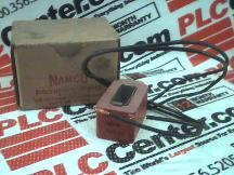 NAMCO 4K-109-D