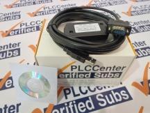 RADWELL VERIFIED SUBSTITUTE USBSMART700-SUB