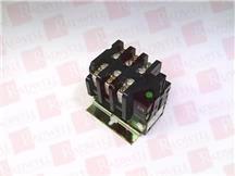 GENERAL ELECTRIC CR22-4C330A