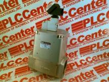 SMC VNC714B-N50A-5TZ