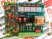 SCHNEIDER ELECTRIC 029.087-160