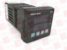 WATLOW 93BA-1DD0-00RR