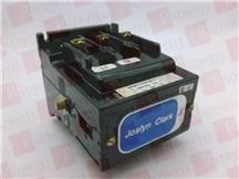 JOSLYN CLARK 5DP1505141