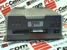 XYCOM 1341-1300-512-4GB-2K