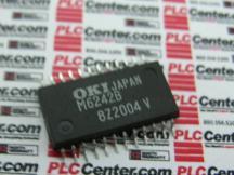OKI IC6242B
