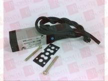 PARKER PNEUMATIC DIV PCS2413-NB-D24-SP
