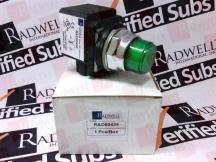 RADWELL VERIFIED SUBSTITUTE 9001KP1G31SUB