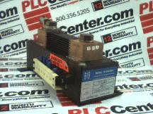 DIGITAL TECHNIQUES 720-022