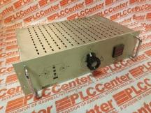 M&C 50A1600A