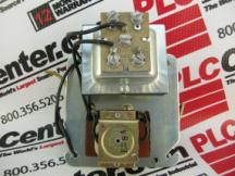 RBM CONTROLS 175-800004-11