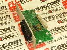 GENERAL ELECTRIC 84157-01