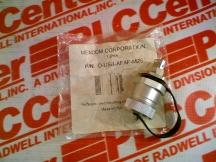 MENCOM D-USB-AFAF-M25