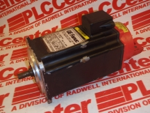 FANUC A06B-0373-B577