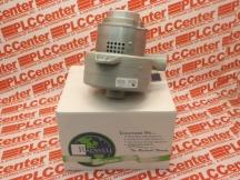 LAMB ELECTRIC 116154-00