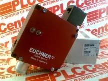 EUCHNER TZ1RE024BHA-C1902