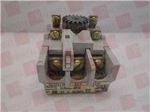 SCHNEIDER ELECTRIC 9065-TUP15.0