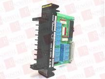 EATON CORPORATION D200-MOD-1200R