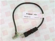 FABCO 949-000-331