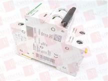 SCHNEIDER ELECTRIC A9F77216