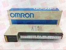 OMRON C500-OC221
