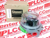 STONEL CORPORATION QN2SC02SRA