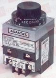 AGASTAT 7022AC
