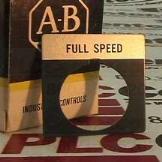 ALLEN BRADLEY 800T-X509