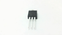 ON SEMICONDUCTOR MCR72-8G