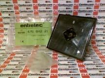 ENTRELEC 476-842-21