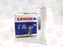 LENOX 30014