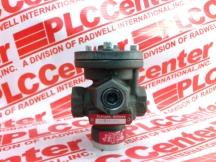 SCHRADER BELLOWS N31441091