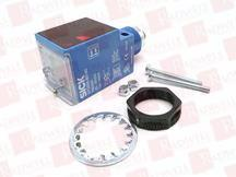 SICK OPTIC ELECTRONIC WT2000-B5140