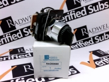 RADWELL VERIFIED SUBSTITUTE 10250T332SUB