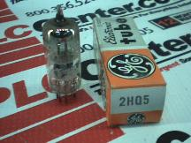 GE RCA 2HQ5