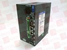 SANYO RS2A05A0KL4
