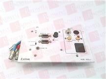 EXTRON RGB-464XI