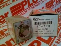 ACI 8611A240
