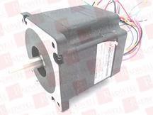 ANAHEIM AUTOMATION BLY342D-48V-1000SN