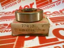 KYKLOS BEARING 77R12P