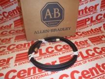 ALLEN BRADLEY 2801-NC4